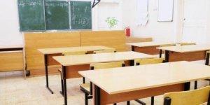 ''Okulları açalım çok geç olmadan''