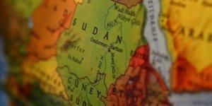 Sudan'da nihai barış anlaşması için son hazırlıklar