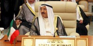 Emir Sabâh el Ahmed el Câbir es-Sabâh'ın ölümü ve Kuveyt'in geleceği