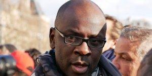 Fransa futbol milli takımının oyuncusundan ülkesine 'ırkçılık' eleştirisi