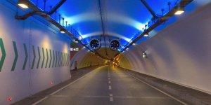 Sayıştay: Avrasya Tüneli'nin muhasebe kayıtları gerçeğe uygun değil