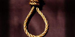 Sisi cuntası 13 muhalifi daha idam etti