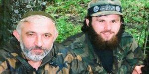 Çeçen komutanı vuran Rus şüphelinin davası başlıyor