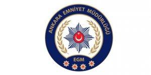 """Emniyet ve MİT'ten """"IŞİD"""" operasyonu"""