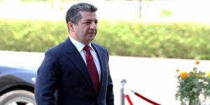 IKBY: Hükümetin rezervde hiç parası yok, Bağdat'a güveniyoruz