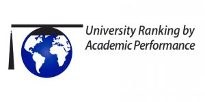 ODTÜ'nün araştırmasına göre Türkiye'nin en başarılı üniversiteleri