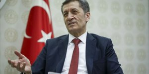 Bakan Selçuk, okulların açılacağı tarihi duyurdu