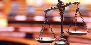 AK Parti'nin 'Adalet Misyonu' nereye gitti?