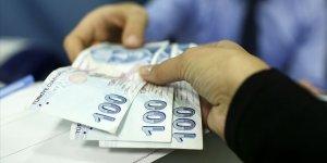 Gençlik ve Spor Bakanı: Ekim ayı burs ve kredi ödemeleri başladı