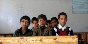 Yemenli Öğretmenler Sendikası: Husiler Yemen'de 1579 eğitimciyi öldürdü