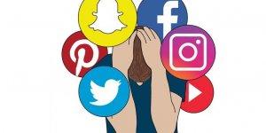 Sosyal medya düzenlemesi ve dijital kaygılar
