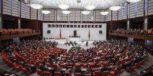 Türkiye askerinin Lübnan'daki görev süresi uzatıldı