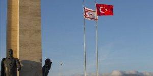 Kıbrıs'ta koalisyon ortağı Halkın Partisi, hükümetten çekilme kararı aldı
