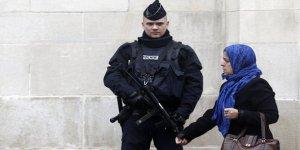 Laik Macron'un devleti mutlaklaştırıp İslam'ı yeniden yapılandırma gayesi