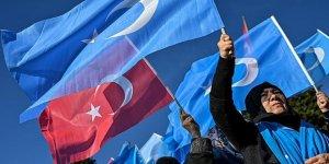 Çin zulmünü kınayan mektupta neden Türkiye'nin imzası yok?