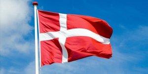 Danimarka'da Sosyal Liberal Partide cinsel taciz skandalı