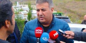 Başında İranlı bir şahsın bulunduğu organize suç çetesiyle ilgili iddianame kabul edildi
