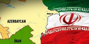 İran'ın Ermenistan'dan taraf görüntü vermemeye çalışması kimseyi aldatmasın!