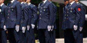 Askeri okul öğrencilerinin dosyaları incelenecek