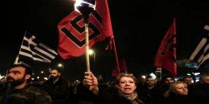 Avrupa basınında Altın Şafak kararı
