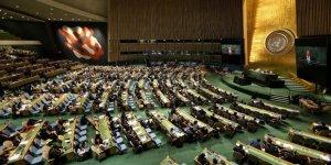 BM'den Mısır'daki 15 idama tepki: Adil yargılama olmadı