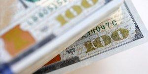 ABD'de en zengin 50 kişinin serveti ülkedeki 165 milyon kişininkine eşit