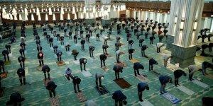 Sun Tekstil'de işçilerin Cuma namazı engelleniyor!