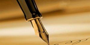Kur'an-ı Kerim'in nihaî anlamı sözlük anlamlarıyla belirlenemez