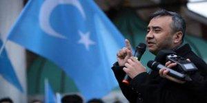 Türkiye Doğu Türkistan'a niçin sessiz?