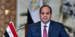 Darbeci Sisi yönetimine 'idamları durdur' çağrısı