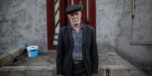 Azerbaycanlılar Dağlık Karabağ'a dönmeyi bekliyor