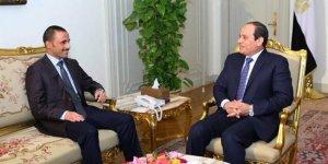 Kuveyt, Sisi karşıtı gösteri çağrısı yapan muhalif 3 Mısır vatandaşını ülkelerine teslim etti