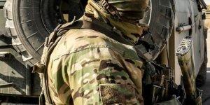 """""""Fransa'da yaşayan Ermeniler, Azerbaycan'a karşı savaşmaya gidiyor"""""""