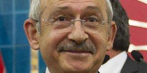 Suriyelilerin sıkıntılarını sona erdirecek yardım: Arapça Nutuk