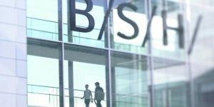 Beyaz eşya firması BSH-Pitsos üretimini Yunanistan'dan Türkiye'ye taşıyor