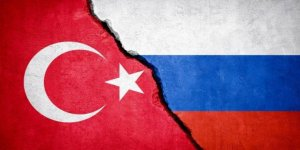 Birilerinin öyle görmek-göstermek istemesinin aksine Rusya Türkiye'yi 'stratejik ortak' görmüyor
