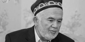 Türkistan'ın büyük alimi Alâuddin Mansur vefat etti