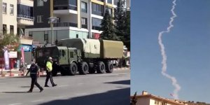 NATO'dan Türkiye S-400 uyarısı: İlişkileri etkileyebilir