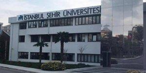 Şehir'den Marmara'ya geçen öğrencilere baskı gösterildiği iddia edildi