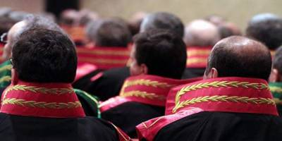 Yargı bağımsızlığı neden işlevsiz hale getiriliyor?