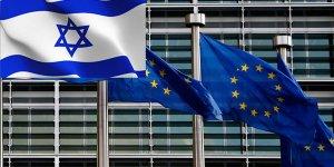 Avrupa'nın ikiyüzlülüğü: Filistin için boş sözler, İsrail için ölümcül silahlar