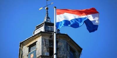 Hollanda'da kadınlar askere alınabilecek