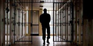 Açık cezaevindeki hükümlülerin izinleri uzatılabilir