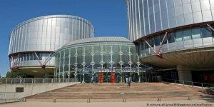 AİHM 2 davada Türkiye'yi tazminata mahkum etti