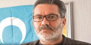 BAE tarafından tutsak edilen Mehmet Ali Öztürk'ten haber alınamıyor!