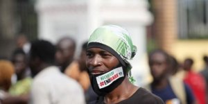 Nijerya'da polis şiddetine karşı gösteriler nasıl başladı, neden büyüdü?