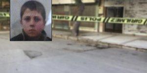 Suriyeli Vail cinayetinde ortaya çıkan yeni bilgiler