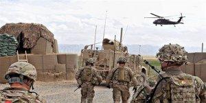 Avustralyalı askerlerin Afganistan'daki vahşetini ABD'li asker anlattı