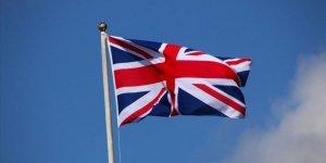 İngiltere'den Rus istihbaratına yaptırım kararı