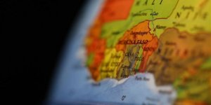 Gana'da kilise çöktü: 18 ölü
